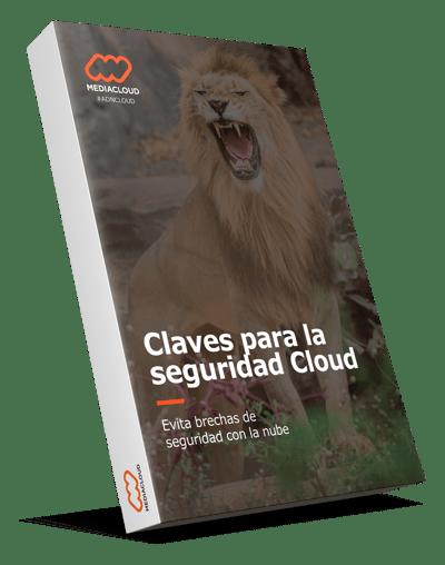 ¿Es el Cloud un servicio seguro?