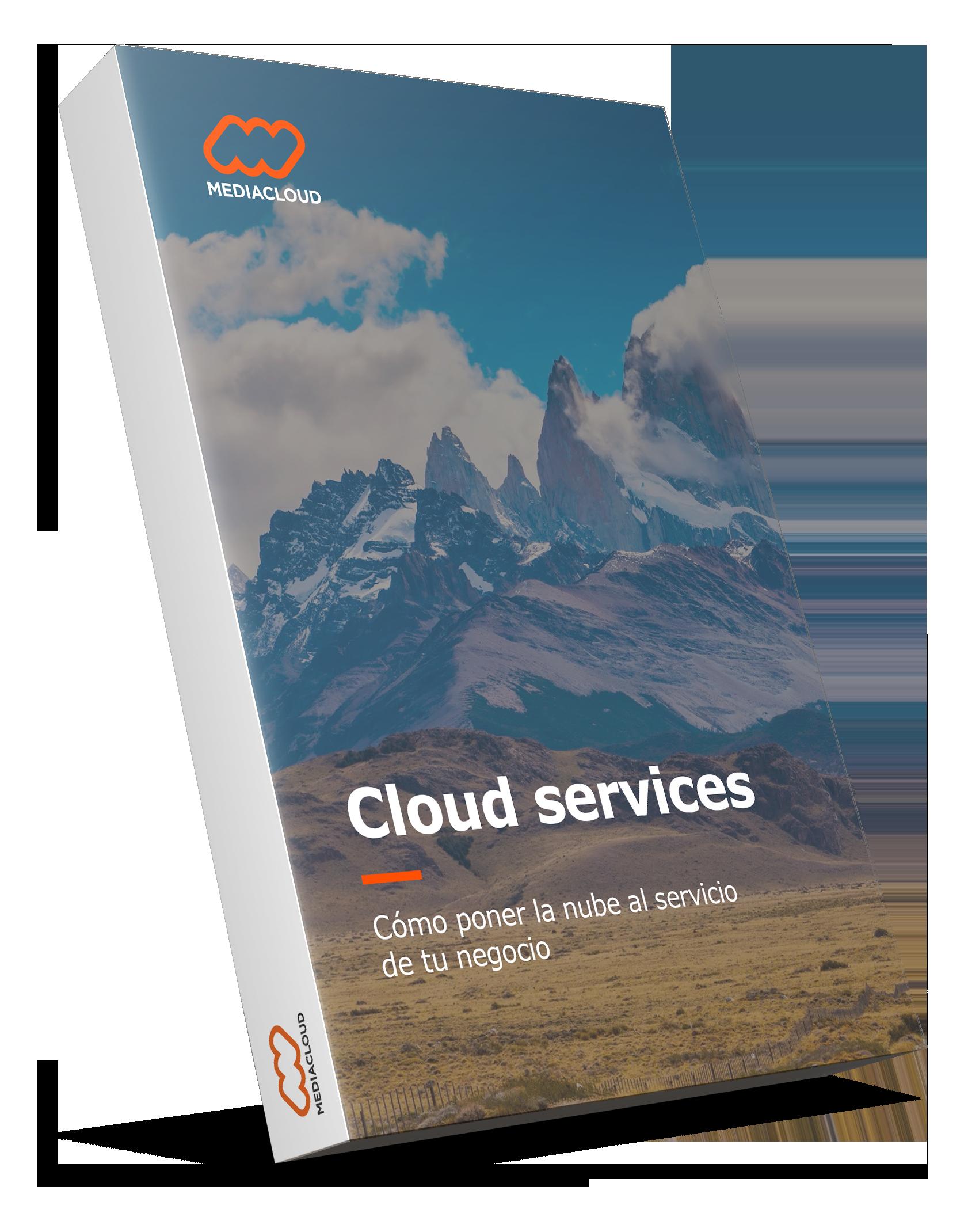 MED - Cloud services - Portada (1)
