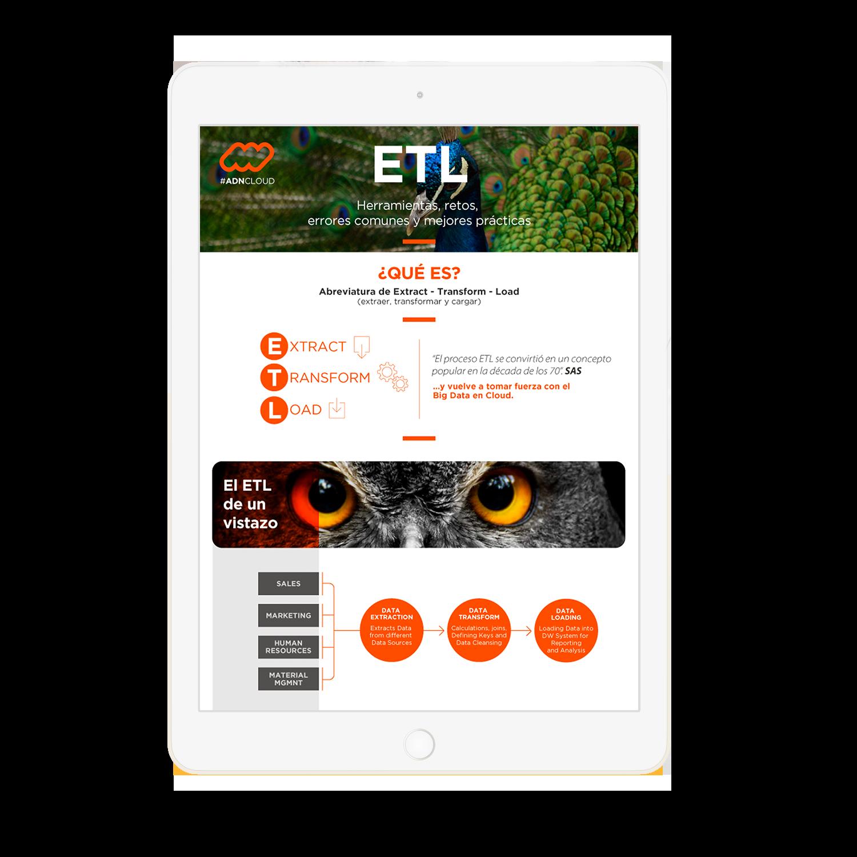 MED - ETL - Portada iPad
