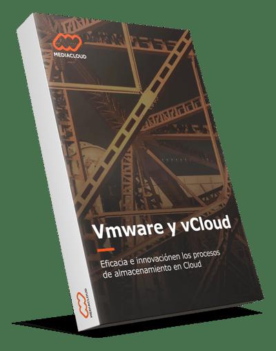 VMware - eficacia e innovación