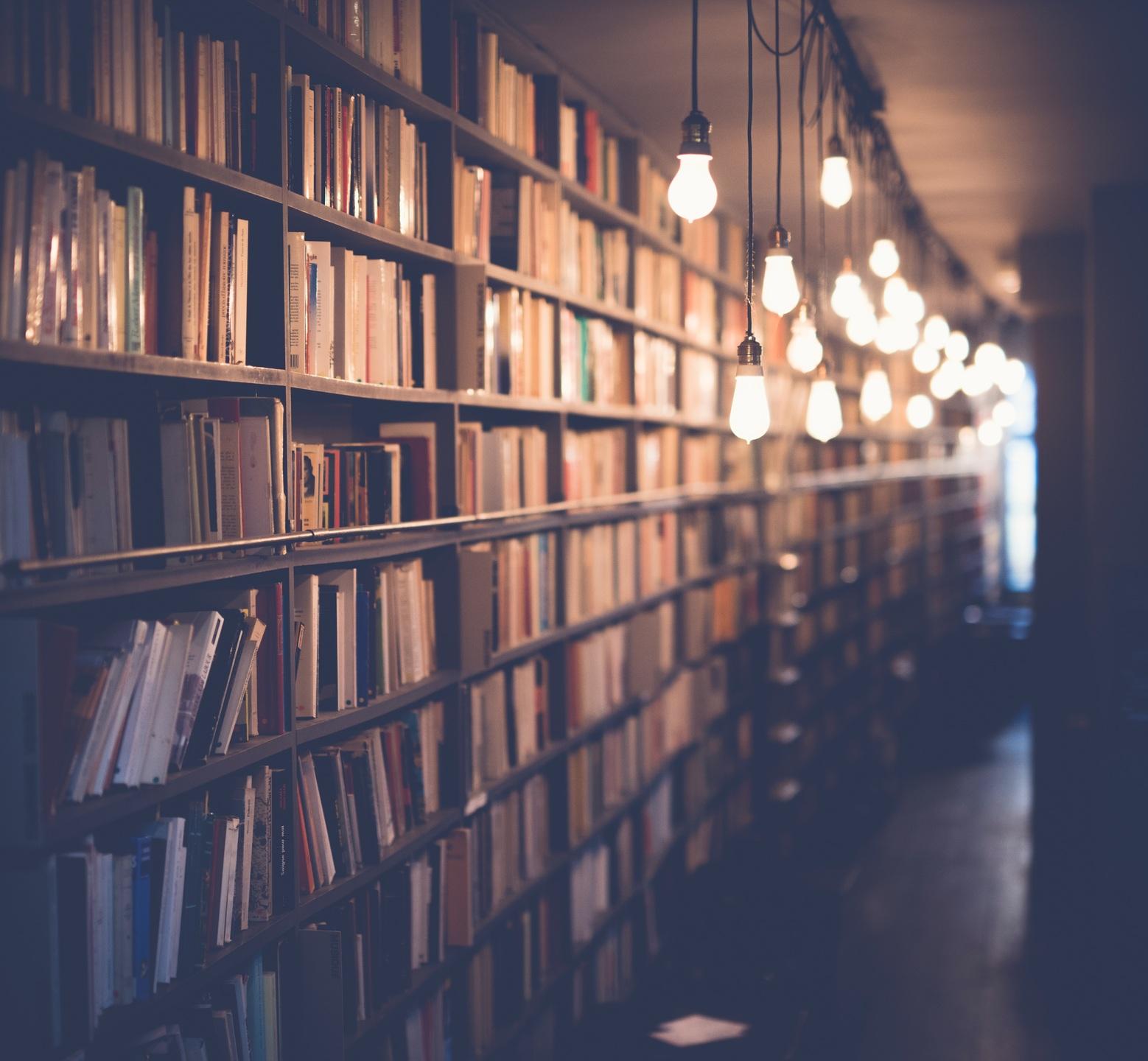 book-light-night-sunlight-line-reflection-96401-pxhere.com.jpg