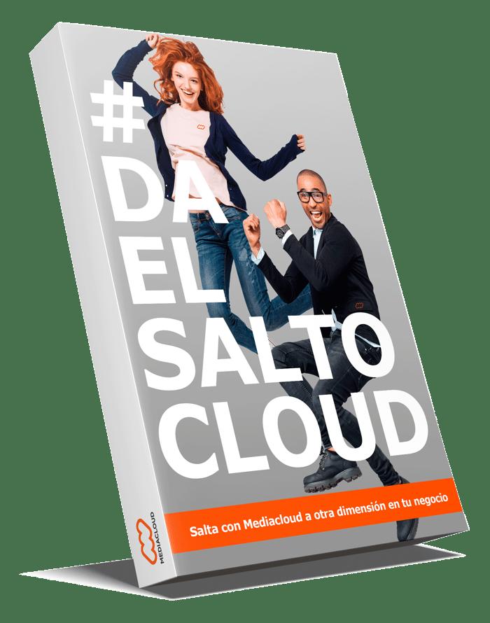 #daelsaltocloud