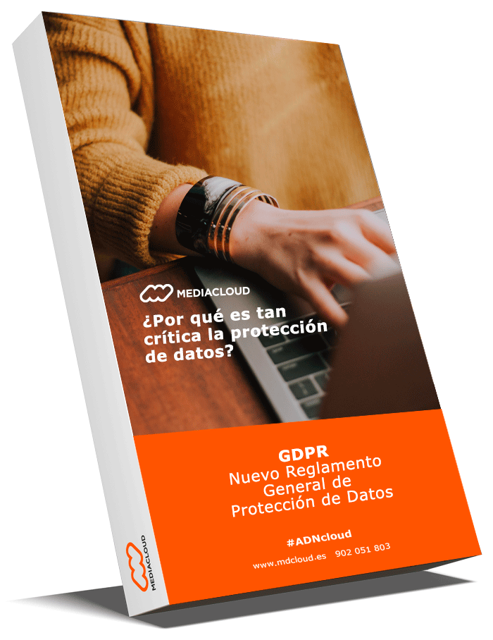 portada-ebook-GDPR-1.png