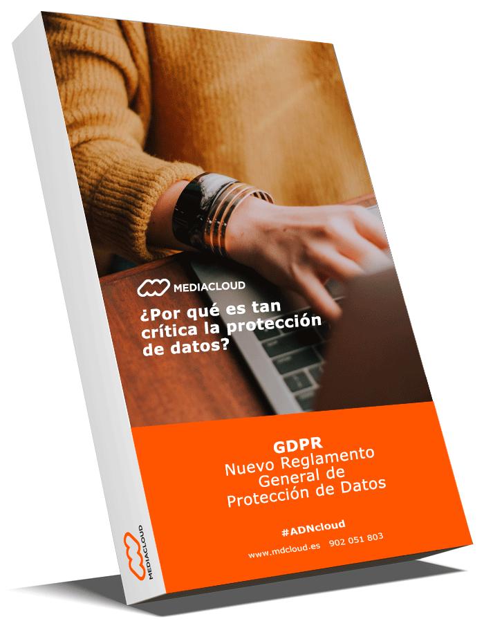 ebook-GDPR