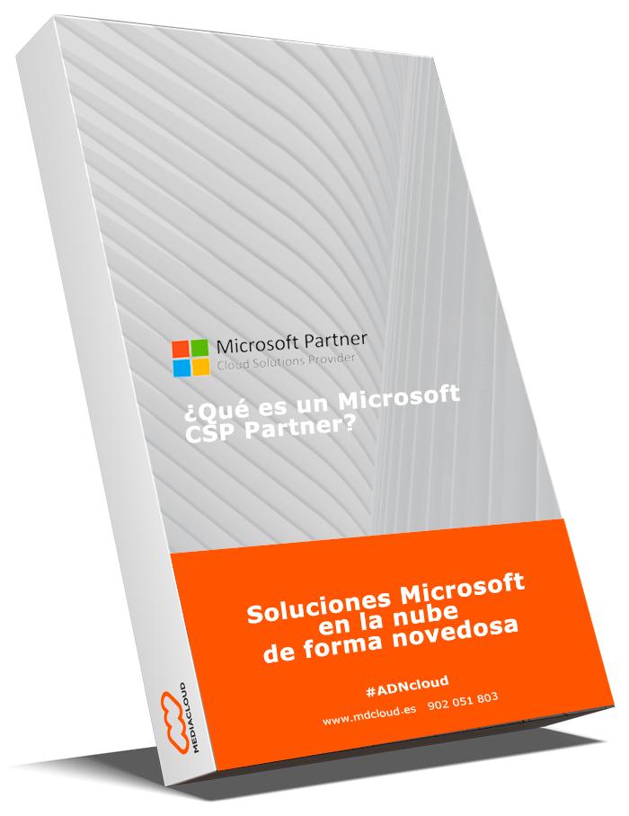 portada-ebook-csp