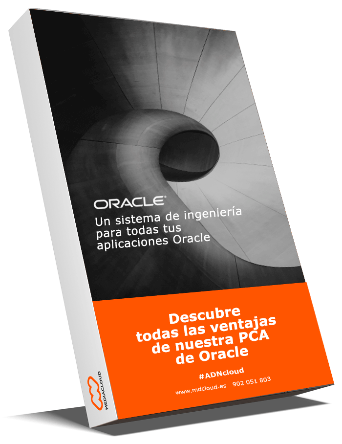 portada-ebook-oracle.png
