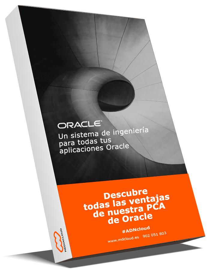 portada-ebook-oracle