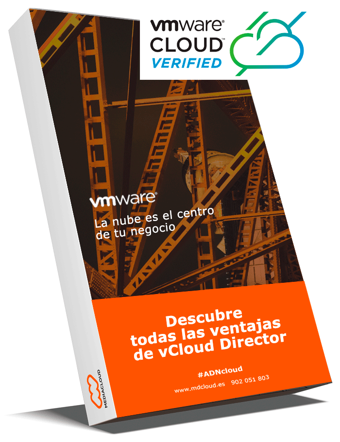portada-ebook-vmware+certf.png