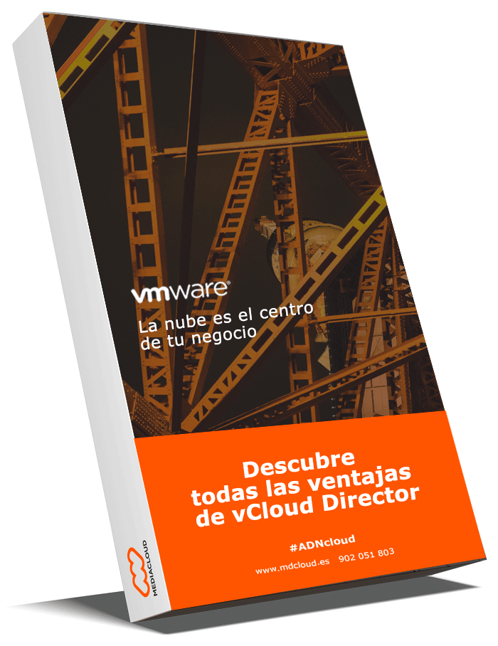 portada-ebook-vmware