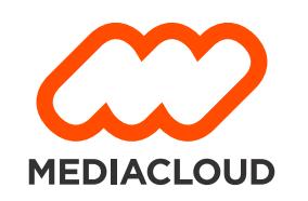 logo-mediacloud.png